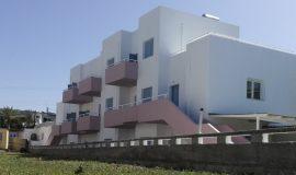 SHotels Almare Beach